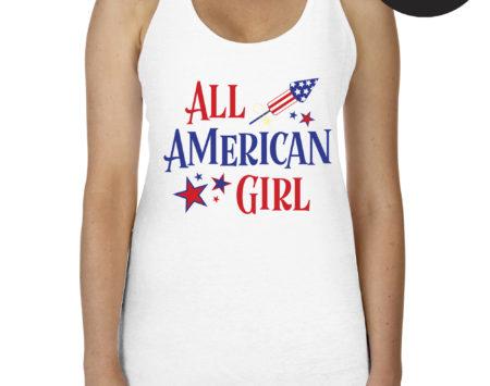 AllAmericanGirl