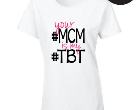 MCMTBTWhite