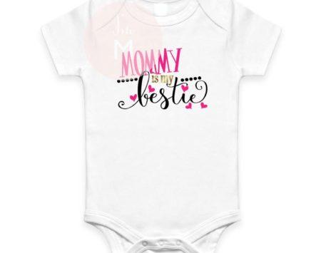 MommyBestie