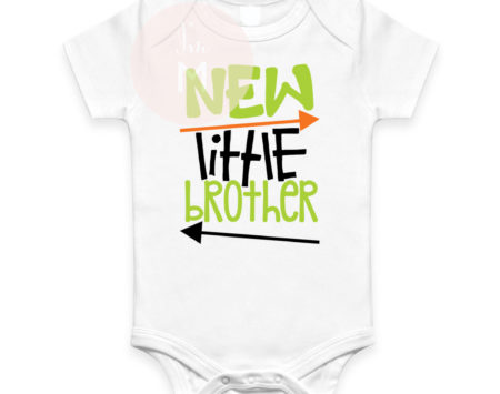 NewLittleBrother