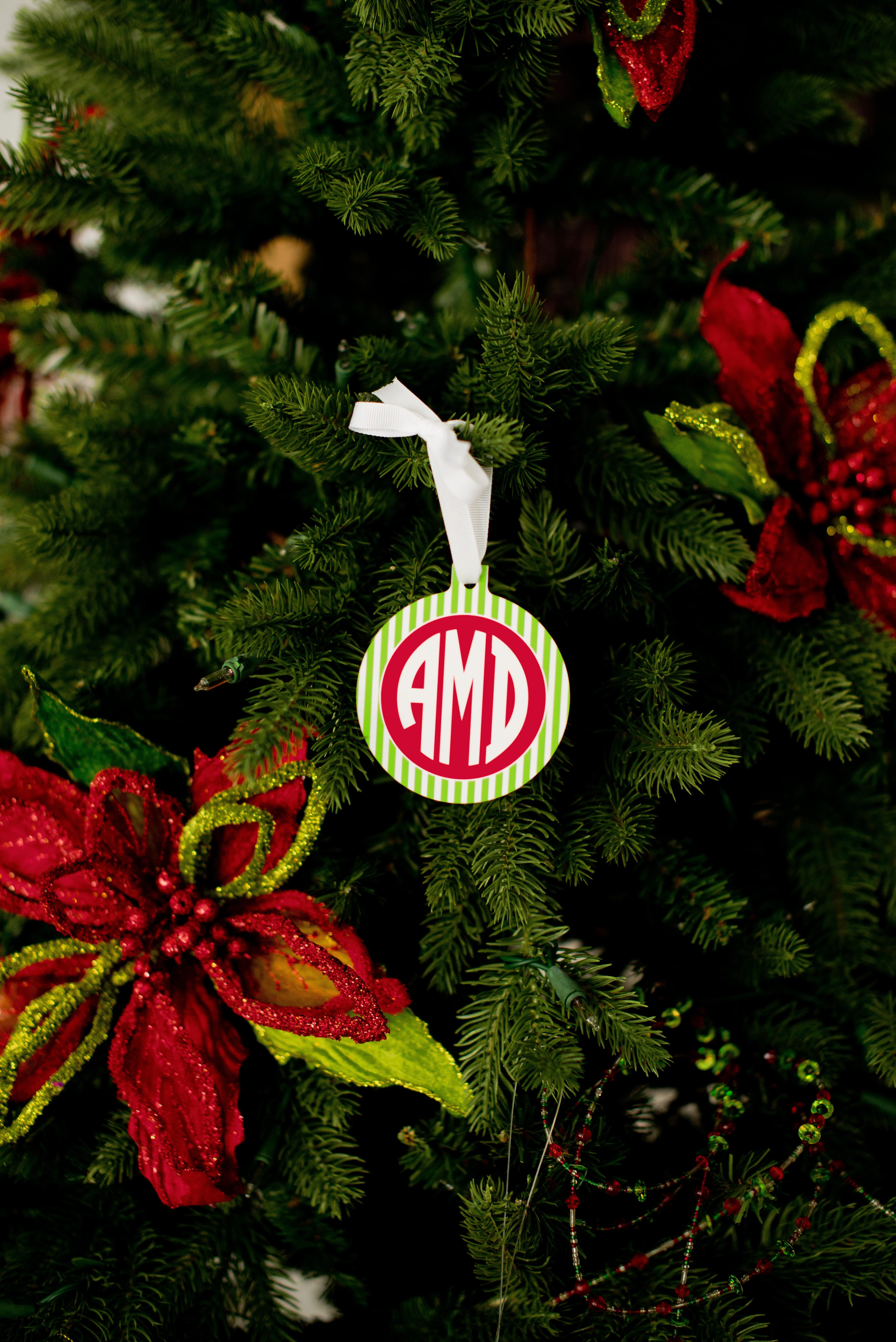 Ornament_rd-stgrn