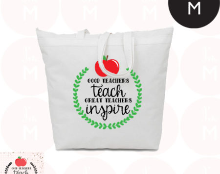TeachInspire