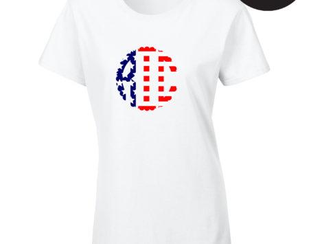USACircleMonoScal