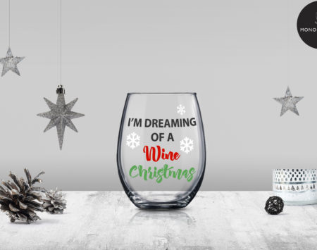 Wine Christmas 2